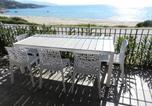 Location vacances Coggia - Apartment Lieu dit Esigna 2-1