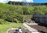 Location vacances Port Talbot - Afan Valley Holiday Home - Mountain Retreat!-3