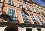 Location vacances Marseille - Les appartements chics du Vieux-Port-1