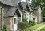 Hôtel Hereford - The Old School-4