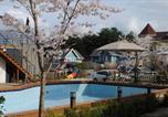 Location vacances Gyeongju - Adellia Pension-1