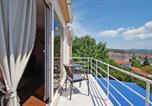 Location vacances Vela Luka - Apartment Ka3-2