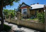 Location vacances Fremantle - Danum House-1