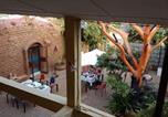 Location vacances  Burkina Faso - Villa Yiri Suma-2