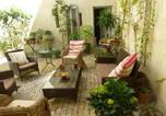 Location vacances  Vaucluse - Appartement L'amelier-3