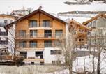 Location vacances Ischgl - Brandhof Lodge-1