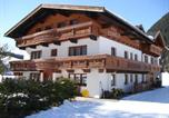 Location vacances Längenfeld - Haus Sonneck-2