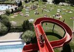 Location vacances Samoëns - Chalet Indépendant Les Petits Yetis-4