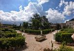 Location vacances  Province de Brindisi - Agriturismo Tenuta Mazzetta-4