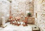 Location vacances Zollino - Dimora Krifò-1