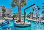 Location vacances Fort Walton Beach - Waterscape A525 - 842726 Apartment-3
