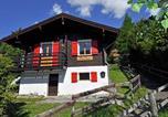 Location vacances Fiesch - Princes-4