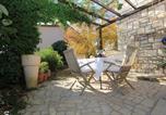 Location vacances Medulin - Apartment Sara - Green-1