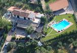 Location vacances  Province d'Avellino - Villa Alce-1