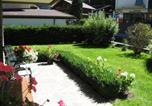 Location vacances Längenfeld - Haus Kristall-4