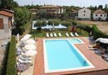 Hôtel Peschiera del Garda - Hotel Bel Sito-1