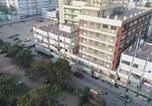 Hôtel Coimbatore - Hotel Srilakshmi-4