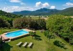 Location vacances les Preses - Casa Rural Mas Garganta-2