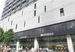 Location vacances Yokohama - Xebec Kamata Station-exe. 706 / Vacation Stay 2926-4