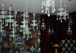 Hôtel Tatabánya - Classix Small Luxury Design Hotel-3