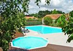 Location vacances Pornic - Apartment Villa Sainte Marie-1