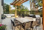 Hôtel Teaneck - Homewood Suites By Hilton Teaneck Glenpointe-2