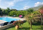 Location vacances  Haute Corse - Casa Eva Maria-2