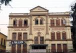 Hôtel Kolkata - Ymca Seacom Inn-1