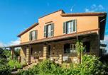 Location vacances Vignanello - Locazione Turistica Casale Ai Noccioli - Lvc165-3