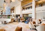 Hôtel Weifang - Sheraton Qingdao Jiaozhou Hotel-1