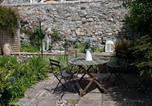 Location vacances Lyme Regis - Lavender Cottage-4
