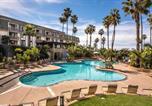 Location vacances Oceanside - G315 Panoramic Paradise-4
