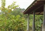 Location vacances Sigirîya - Sigiriya Camellia Home Stay-2