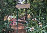 Location vacances Guardiagrele - Ai Limiti • 67 • Stonehouse-4