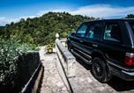 Location vacances Locorotondo - Valley View-3