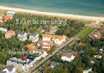 Location vacances Baabe - Apartment-Seemoewe-1a-Standlage-nur-150m-mit-Parkplatz-4