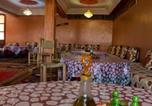 Location vacances Ouarzazate - Chez Brahim-2