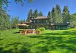 Location vacances Carbondale - Snowmass Home w/Hot Tub - Mins to Skiing & Aspen!-2