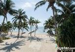 Location vacances San Pedro - Caye Casa-4