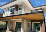 Location vacances Pa Khlok - Saransiri - 4 bedroom villa with private pool & fast Wi-fi-4