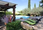 Location vacances Mougins - My Love-1