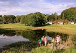 Location vacances Bassignac - Chalets de l'Eau Verte et Spa-3
