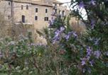 Location vacances Cellere - Dimora Plandiana-1