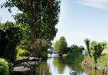 Location vacances Hoorn - Oosteinde-4