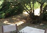 Location vacances Lorgues - Villa Azur-4