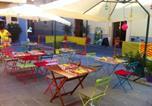 Location vacances Foligno - Dodici Rondini-1