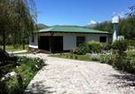 Location vacances San Miguel de Tucumán - La Casa de Cande-1