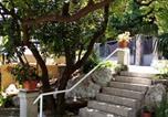 Location vacances Lovran - Apartman Lori-3