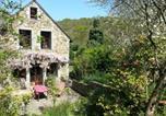 Location vacances Pléneuf-Val-André - Haus Flora-3