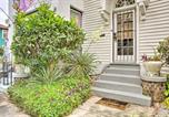 Location vacances New Orleans - Luxe Condo in New Orleans, 2 Mi to French Quarter!-2